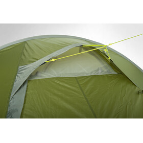 Tatonka Alaska 2.235 Tent light olive